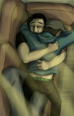 #wattpad #fanfiction two of the worlds most famous youtubers jacksepticeye and markiplier find themselves wrapped up in some pretty complicated situations, sean has to deal with heartbreak and mark has some pretty worrying things to face too. the pair work together to overcome these things, so through pain, passion and...