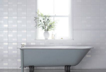 17 Best Images About For The Bathroom On Pinterest Semi Recessed Basin Laura Ashley And