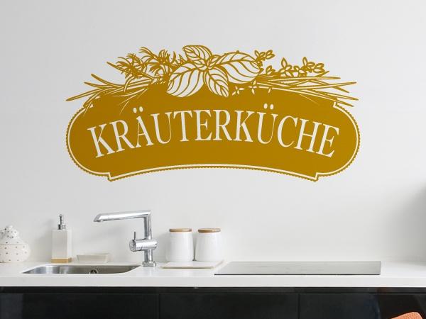 25 besten küche Bilder auf Pinterest Küchen ideen - Wandtattoos Für Die Küche