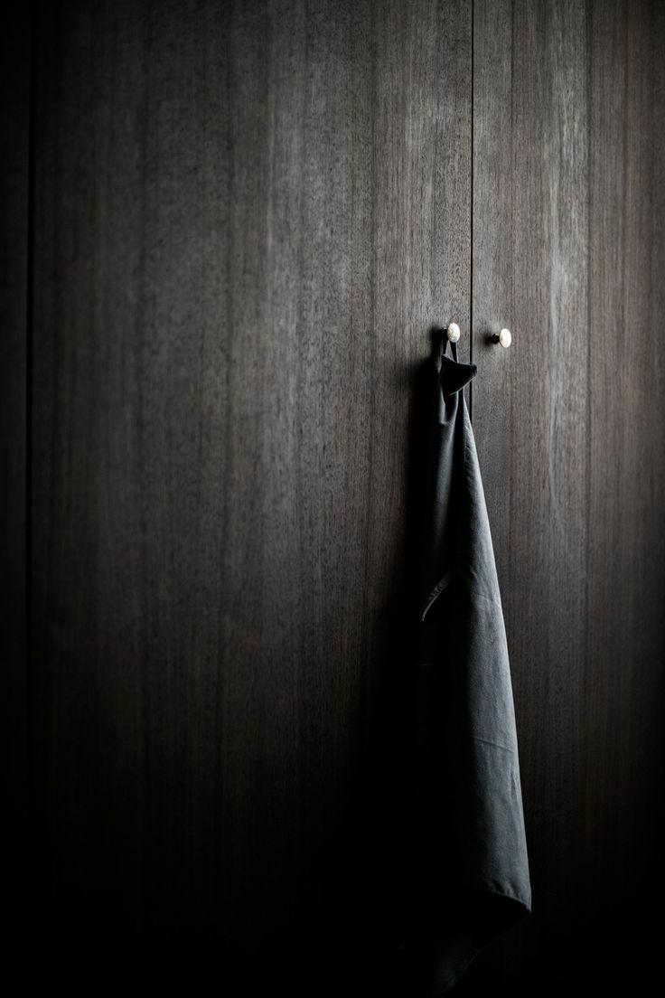 80 besten minimalism: dark interior / dunkle interiors bilder auf ... - Interieur Mit Schwarzen Akzenten Wohnung Bilder