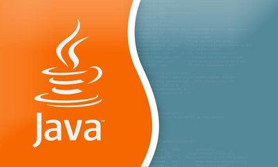 Java Still Riding High on Account of Demand Driven Applications