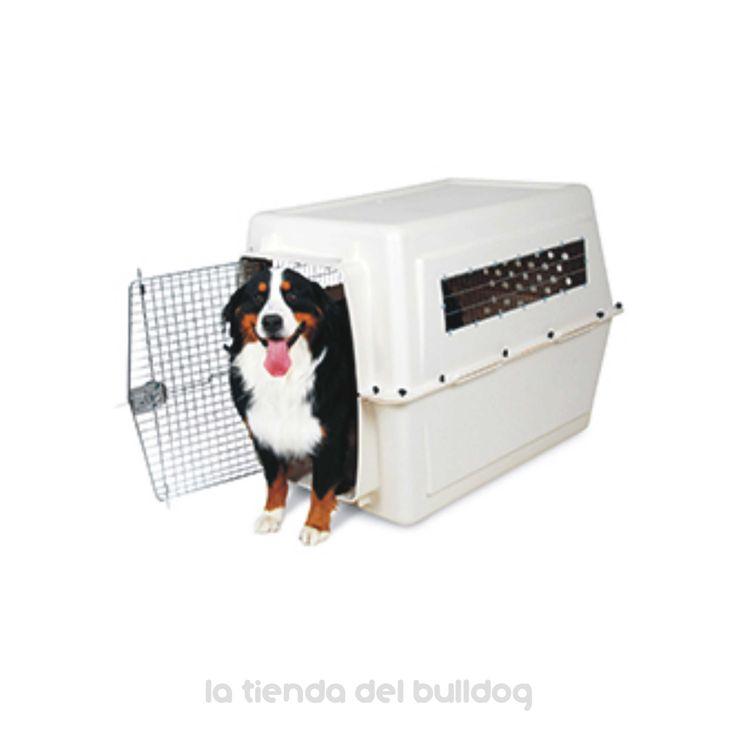 ALQUILER y VENTA de GUACALES Para Transportar Perros y Gatos Estamos ubicados en la Ciudad de Medellín pero podemos enviar a cualquier ciudad Contamos con todos los tamaños de guacales desde talla XS hasta talla XXL (volumen 700) LA TIENDA DEL BULLDOG MEDELLIN Teléfonos: (4) 3537704 - (4) 3536926 - Cel y WhatsApp: 3113547995  Facebook: https://www.facebook.com/tiendadelbulldog