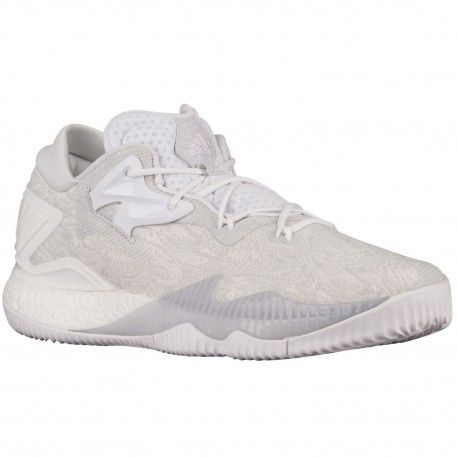 $88.79 #jordanroyalty #jordans #jordansale  #jordanlaser #jordancement #jordanoreo   fake air yeezy 2 for sale,adidas Crazylight Boost Low 2016 - Mens - Basketball - Shoes - White/White-sku:B42425 http://cheapsportshoes-hotsale.com/736-fake-air-yeezy-2-for-sale-adidas-Crazylight-Boost-Low-2016-Mens-Basketball-Shoes-White-White-sku-B42425.html