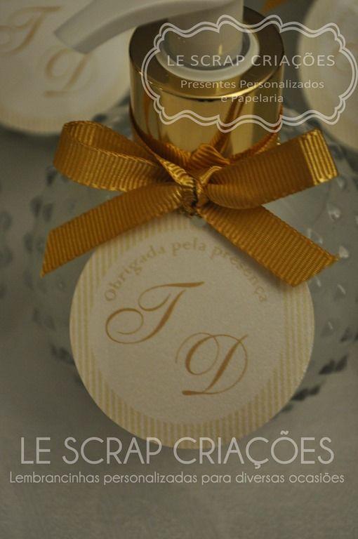 Sabonete liquido - casamento: Casamento Lá, Successful Marriage, Wedding, Idéias Casamento