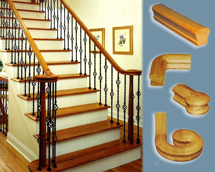 Best 17 Best Images About Handrails On Pinterest Wrought Iron 400 x 300