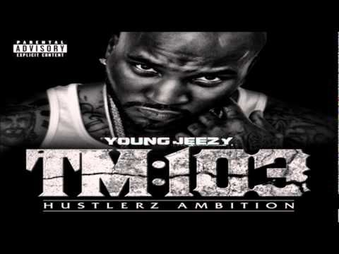 Young Jeezy - All We Do (Prod. By Midnight Back)