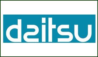 Servicio técnico DAITSU: Reparación y mantenimiento de Electrodomésticos DAITSU
