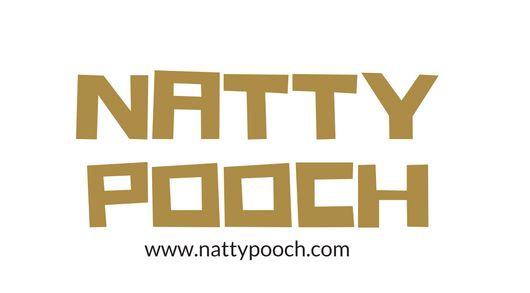 Natty Pooch Dog Accessories