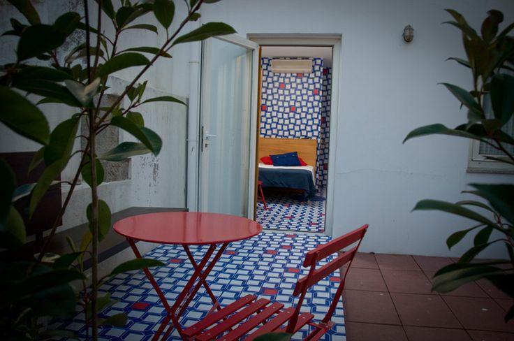 o laranjeira, pensão | restaurante. Viana do Castelo, Portugal 2011. By Feedback-Studio Arquitectos