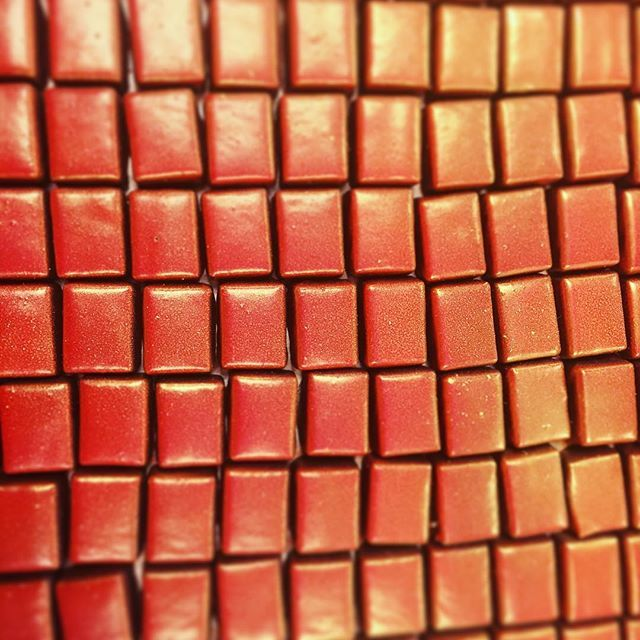 Valhorna chocolate