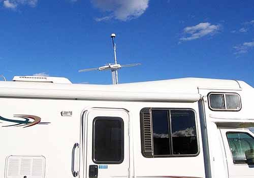 A Learning Rig - RV Information (RV Travel Tips)