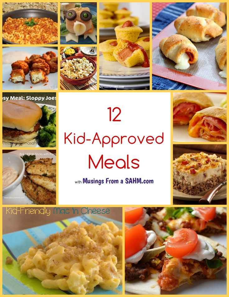 bags handbags tired of chicken nuggets  mac  39  n cheese   these are 12 Kid Approved Meals for you   and the millions of other moms who would love inspiration for new kid friendly meals