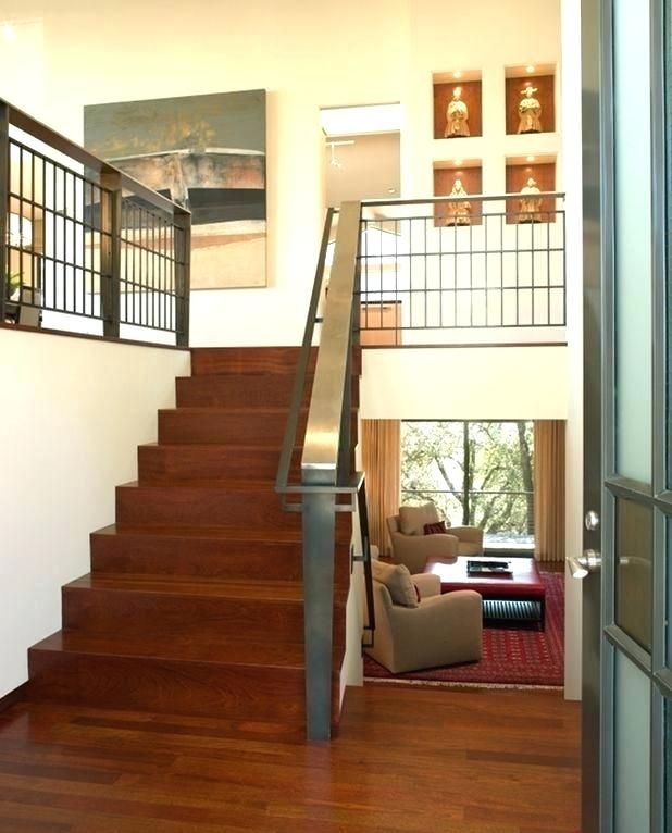 Ranch House Design Raised Ranch House Split Foyer Remodel