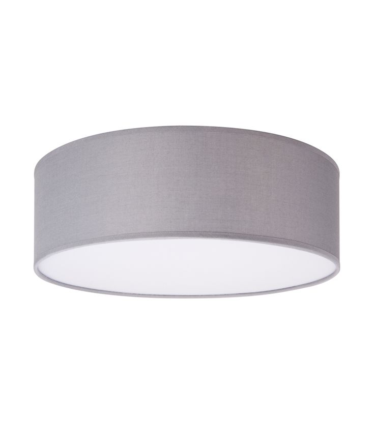 HEMA plafondlamp - 20 cm slaapkamer - V.