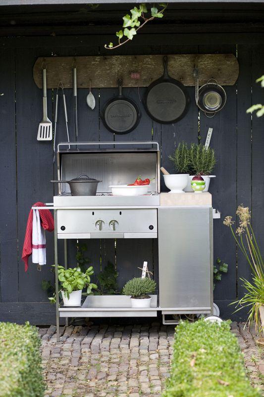 STYLECOOKIE l Home & Garden