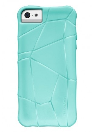Coque iPhone 5 XDORIA Stir Bleu ciel  http://www.phonewear.fr/14047-thickbox/coque-iphone-5-xdoria-stir-bleu-ciel.jpg  à 11,90€
