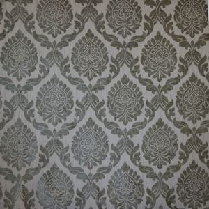 Sultan Pecan 100% polyester 135cm 41cm Dual Purpose