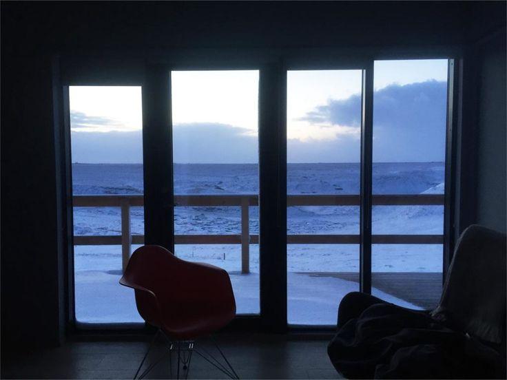 Islande-hotel-fagrabrekka-guesthouse-Decouverte-deco-well-c-home7-1024x768 Découvertes Islande