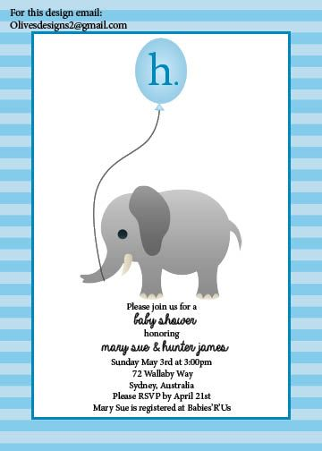 baby showers boy babies baby boy baby shower invitations forward baby