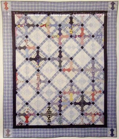 Necktie Quilt Patterns For Beginners : 17 Best images about Necktie quilt ideas on Pinterest Old ties, Bow ties and Neckties