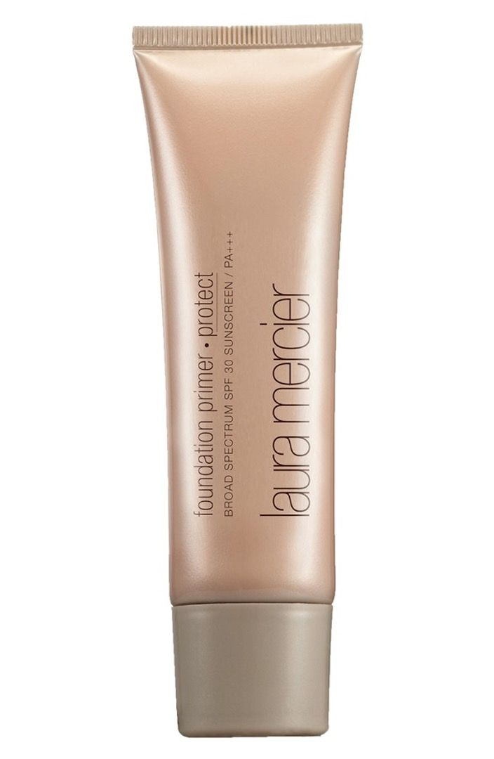Main Image - Laura Mercier Foundation Primer Protect Broad Spectrum SPF 30/PA+++ (1.7 oz.)