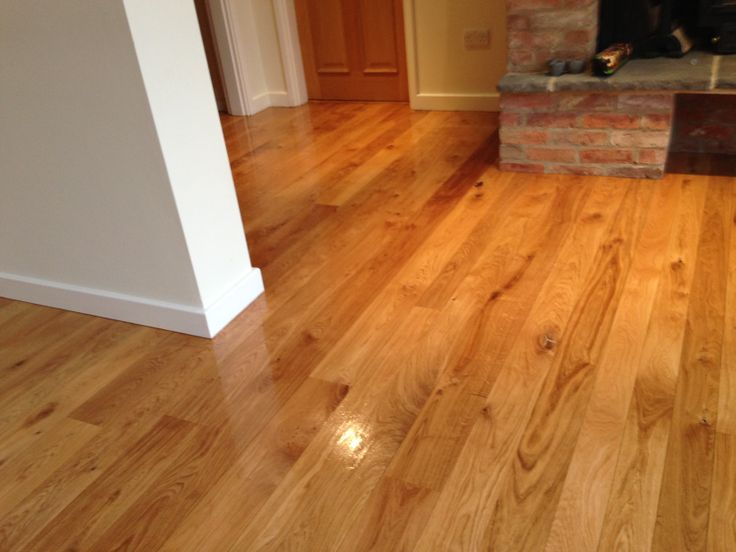 10 Best Wooden Floor Restoration Images On Pinterest Floor