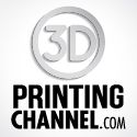 3D Printing Acquisitions – 3D Printing With Metal #3dprinting