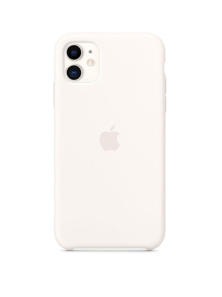 Its Friday Online Black Friday Black Friday Shopping Black Friday Stores Black Friday Sale Black Friday In 2020 Iphone Phone Cases Apple Phone Case Iphone