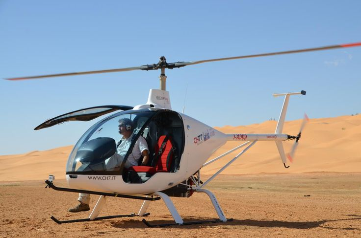 ultralight helicopters - Google Search