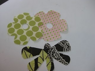 17 Best Images About Cricut Cutting Fabric On Pinterest