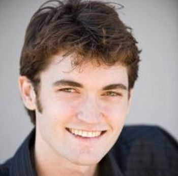 Ross Ulbricht, The Alleged Libertarian Mastermind Behind Silk Road.  According to the FBI, Ross Ulbricht is the owner and manager of the Silk Road, an anonymous narcotics marketplace that generated about $1.2 billion in revenue since its creation in early 2011.