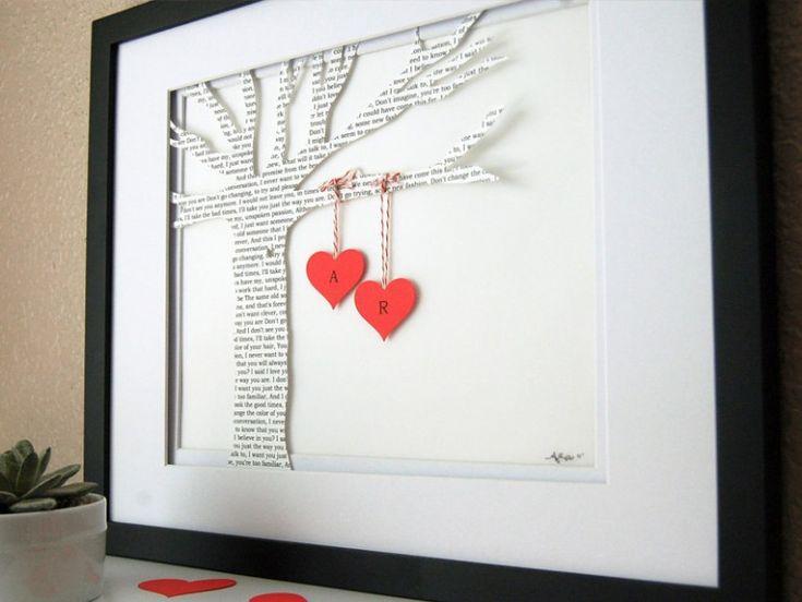 grey Валентинки своими руками: 6 вариантов для юных романтиков