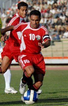 Ali Al-Nono