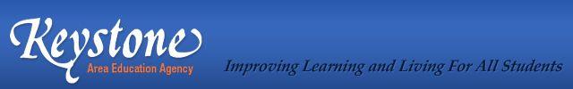 Math Vocabulary - Keystone Area Education Agency