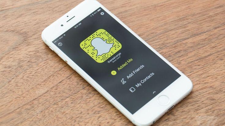 BilgiBizde Yazılar - Snapchat emojileri ne anlama geliyor?