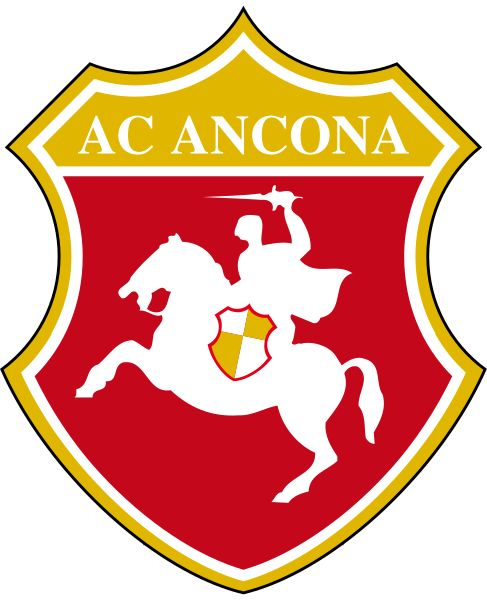 Datei:AC Ancona.svg