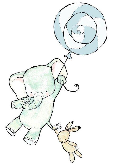 детские принты для оформления комнат и творческих работ. Обсуждение на LiveInternet - Российский Сервис Онлайн-Дневников