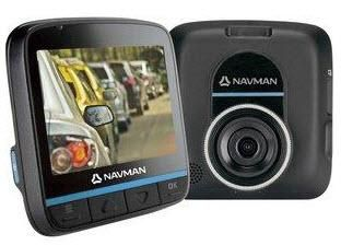 Overview The Navman MiVue358 In-Car Camera is packed full of state-of-the-art features to protect yo...Price - $3.83 per week over 52 weeks. - 2sshTvho
