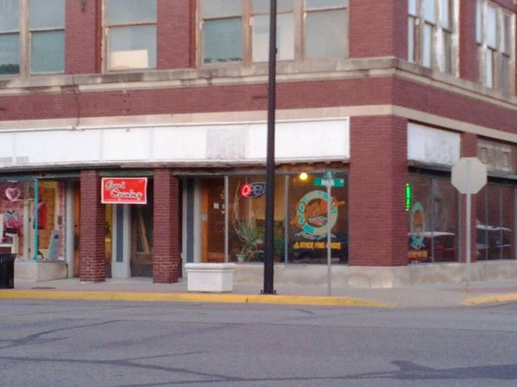 Best Chinese Food In Manhattan Ks