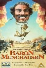Watch The Adventures of Baron Munchausen 1988 On ZMovie Online  - http://zmovie.me/2013/09/watch-the-adventures-of-baron-munchausen-1988-on-zmovie-online/