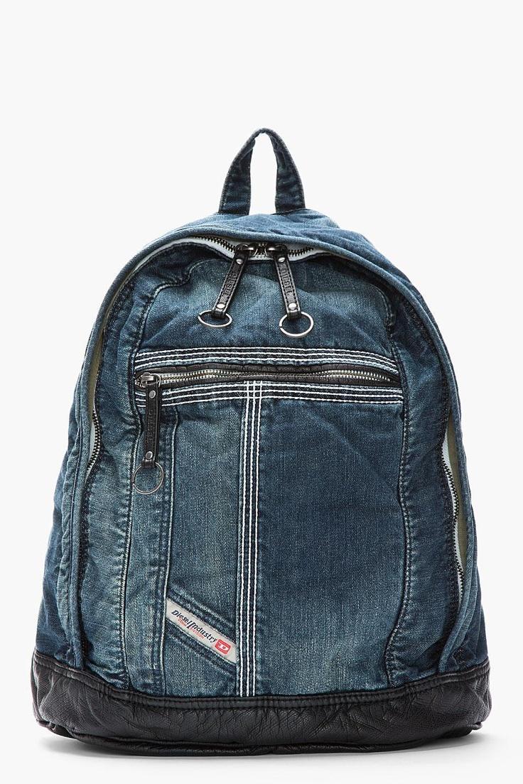 http://images.pricerunner.com/product/952x1428/538322343/Diesel-Blue-Denim-Leather_trimmed-Brave-Ride-Backpack.jpg