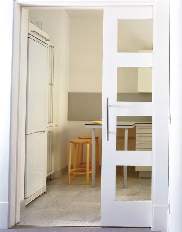 M s de 25 ideas incre bles sobre mosquitero en pinterest for Ganchos para colgar en las puertas