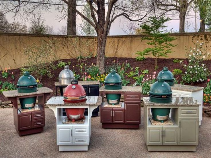 102 best Outdoor Kitchens images on Pinterest | Kitchen, Outdoor ...