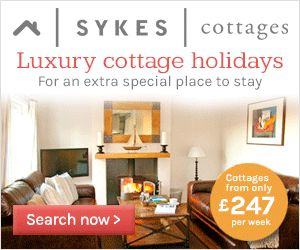 Sykes Cottages About Sykes Cottages We have been letting holiday cottages for over 25 years and in that time, our business has moved from the kitchen table to become the UK's leading independent ag…