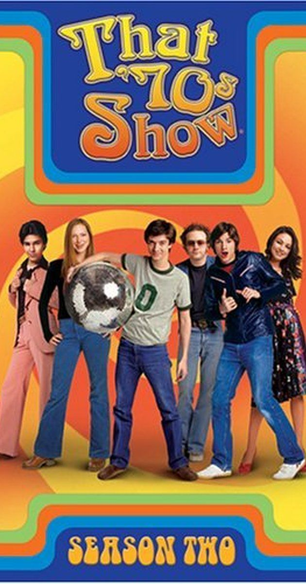 Very funny, except for the last season. The show lost its magic without Kelso and Foreman :( A comedy revolving around a group of teenage friends, their mishaps, and their coming of age, set in 1970s Wisconsin.