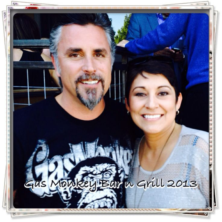 Richard Rawlings Married Eliza Newberry