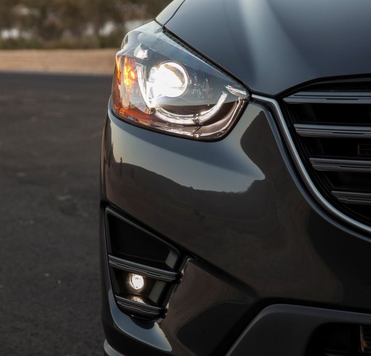 48 best Mazda CX-5 images on Pinterest | Mazda cx5, Autos and Cars