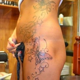 tattoo designs penis nude