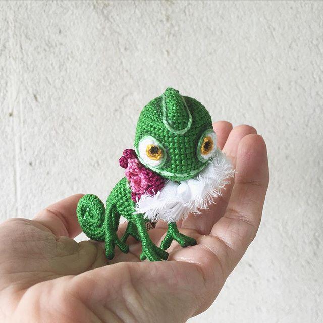 40 Best Images On Pinterest Amigurumi Patterns Crochet