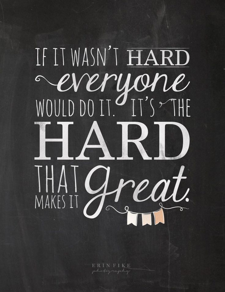 very true: Work Hard, Toms Hanks, Remember This, Books Jackets, Hard Time, Motivation, Truths, Hard Work, Inspiration Quotes